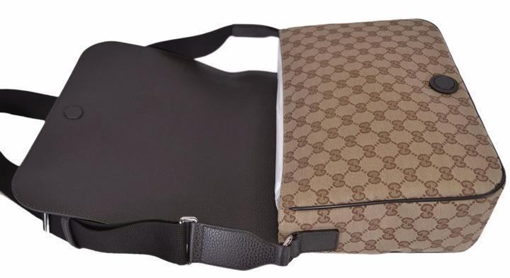 83924210d17 queenbeeofbeverlyhills-gucci-gg-guccissima-canvas-large-crossbody-449171-