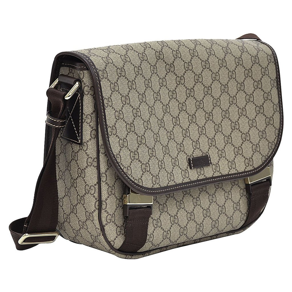 ae8609dd111180 queenbeeofbeverlyhills-gucci-men-s-supreme-canvas-messenger-bag-