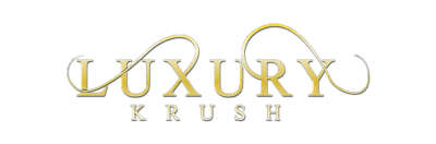 Luxury Krush